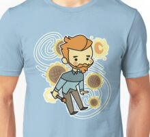 Kawaii Vincent Unisex T-Shirt