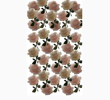 Covering you with roses Tank Top