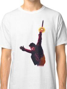 U2 Bono Light Classic T-Shirt