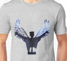 Troye Sivan Angel Unisex T-Shirt