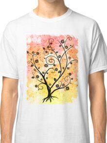 Love tree Classic T-Shirt