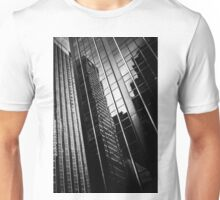 Dark Towers Unisex T-Shirt