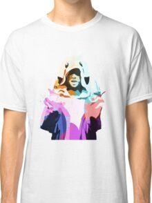 ~ Yolandi Vi$$er ~ Colour Classic T-Shirt