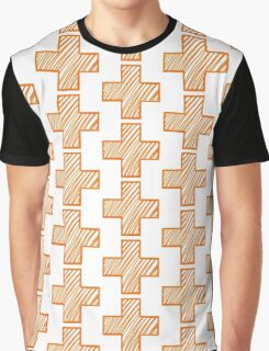 Plus Graphic T-Shirt
