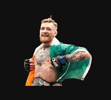 Conor McGregor UFC T-Shirt