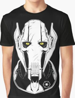 The General Graphic T-Shirt