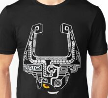 The Legend of Zelda - Midna Unisex T-Shirt