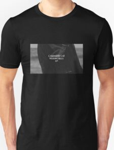 Cashmere Cat Wedding Bells EP Cover T-Shirt