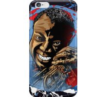 LOUIS iPhone Case/Skin