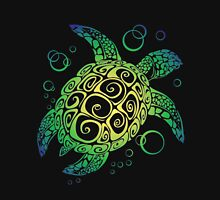 Sea Turtle T-Shirt Unisex T-Shirt