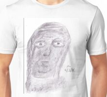guided One (6) Unisex T-Shirt