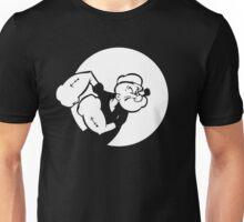 Popeye Unisex T-Shirt