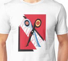 Kamui Sisters Unisex T-Shirt