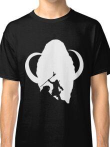 FC #2 Classic T-Shirt