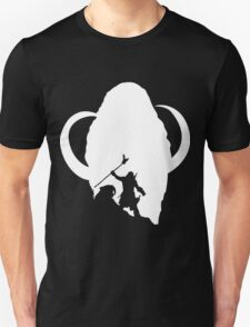 FC #2 T-Shirt