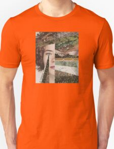 my darling clementine Unisex T-Shirt