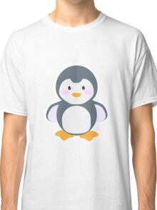 Freezing in the iceberg Classic T-Shirt
