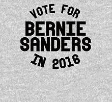 Vote for Bernie Sanders in 2016 Unisex T-Shirt