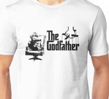 Mr. Big - The Godfather V2 Unisex T-Shirt