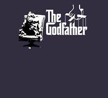 Mr. Big - The Godfather V3 Unisex T-Shirt