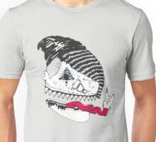 Kory  Unisex T-Shirt
