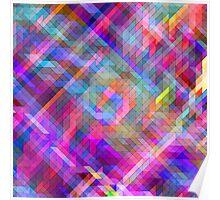 geometrika 16/c Poster