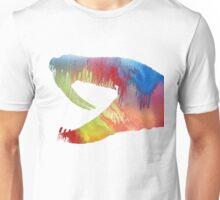 snakehead  Unisex T-Shirt