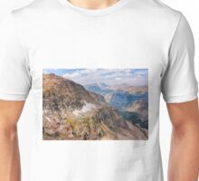 Beartooth Pass Unisex T-Shirt