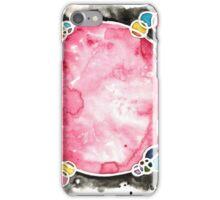 Lenses iPhone Case/Skin