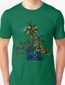 House plant  Unisex T-Shirt