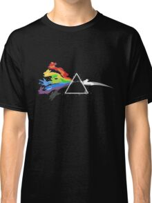 Pokemon Prism Classic T-Shirt