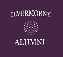 Ilvermorny Alumni - Harry Potter Unisex T-Shirt