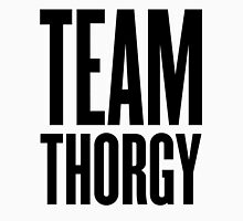 Team Thorgy! Unisex T-Shirt