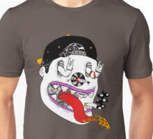 Aidan  Unisex T-Shirt