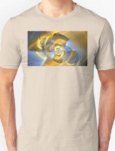 Sky MIrror T-Shirt