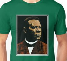 Booker T. Washington 2 Unisex T-Shirt