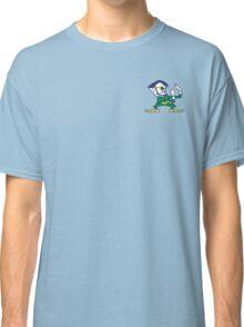 Fightin' Irish - Conor McGregor Classic T-Shirt