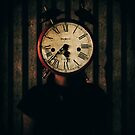 Tic Tock... by aciddream