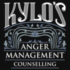 Anger Management Counselling by DoodleDojo