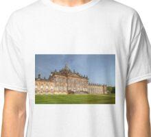 Castle Howard  Classic T-Shirt