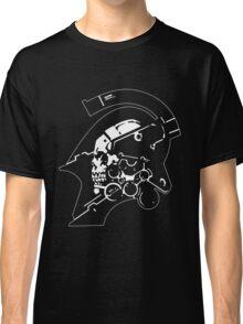 Ludens - Kojima Productions Classic T-Shirt