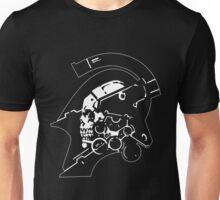 Ludens - Kojima Productions Unisex T-Shirt