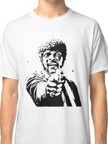 pulp fiction Classic T-Shirt