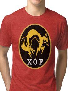 XOF Tri-blend T-Shirt