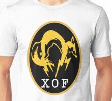 XOF Unisex T-Shirt