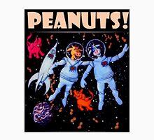 Cows, Elephants and Peanuts! Unisex T-Shirt