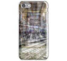 Final Destination iPhone Case/Skin