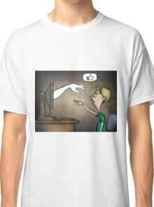 Like Classic T-Shirt