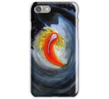 Melkor & Mairon iPhone Case/Skin