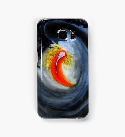 Melkor & Mairon Samsung Galaxy Case/Skin